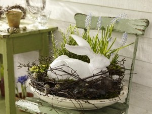 easter-decor-ideas-1-500x375