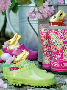 easter-decor-ideas-30