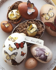 easter-decor-ideas-35