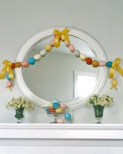 easter-decor-ideas-38