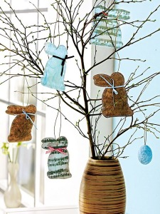 easter-decor-ideas-7