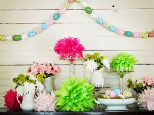 easter-decor-ideas-73