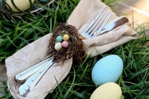 easter-decor-ideas-92-500x333