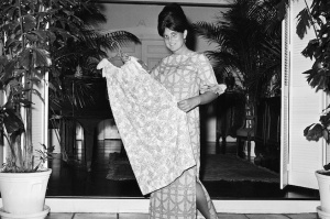 Lilly-Pulitzer-Associated-Press
